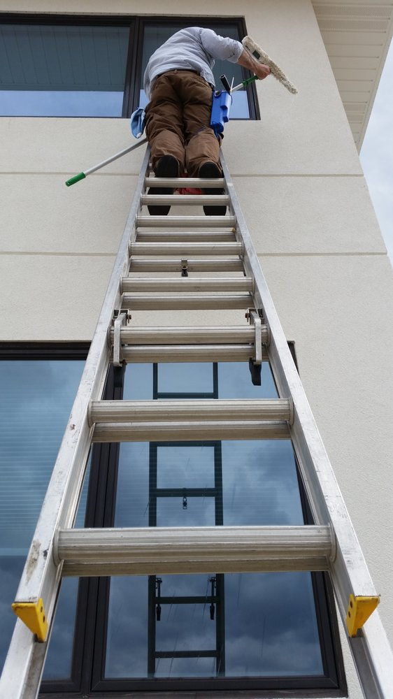 First Impression Windows and Cleaning: Winterville, NC