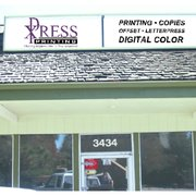 Blueprints printing services 319 s nevada ave colorado springs xpress printing malvernweather Images