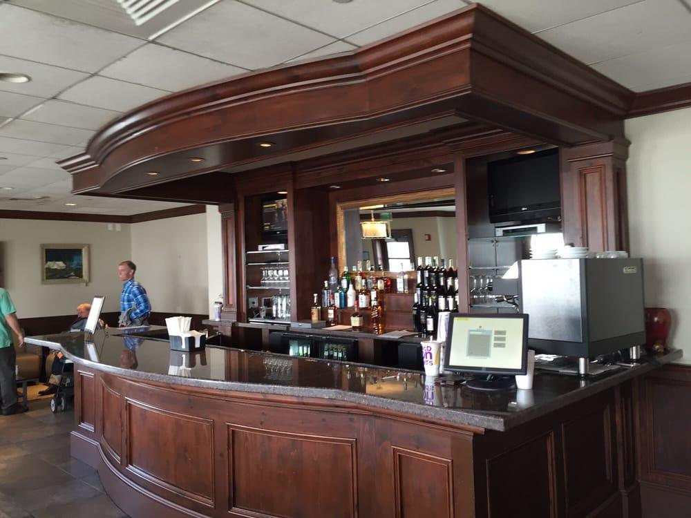 Cavalier Golf & Yacht Club