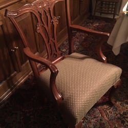 Gentil Photo Of Cardenas Upholstery   Austin, TX, United States. Beautiful New  Upholstery By ...