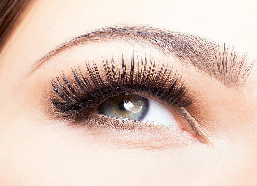 Atlantis Eyelash Extensions 151 Photos Eyelash Service 7860
