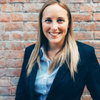Farmers Insurance - Natalie Lyon