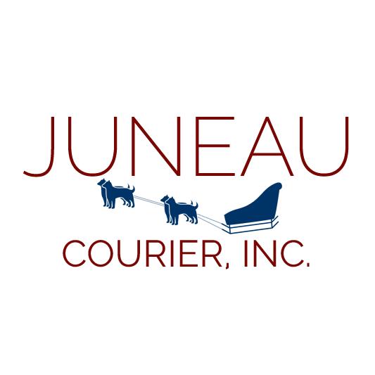 Juneau Courier: 10155 Jensine St, Juneau, AK