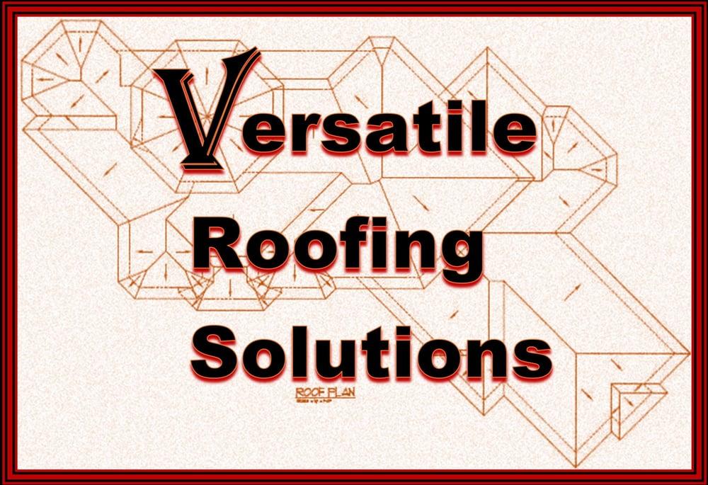 Versatile Roofing Solutions: Crawfordville, FL