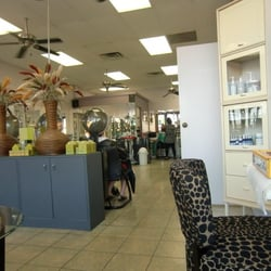 La Joli Beauty Salon - Skin Care - 5534 South St, Lakewood, CA ...