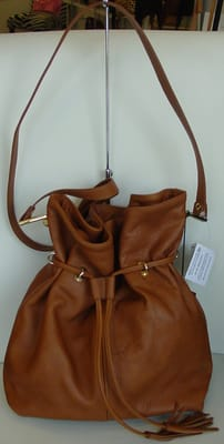 Finderskeepers Handbag Boutique 2600 Fair Oaks Blvd Sacramento Ca Accessories Fashion Mapquest