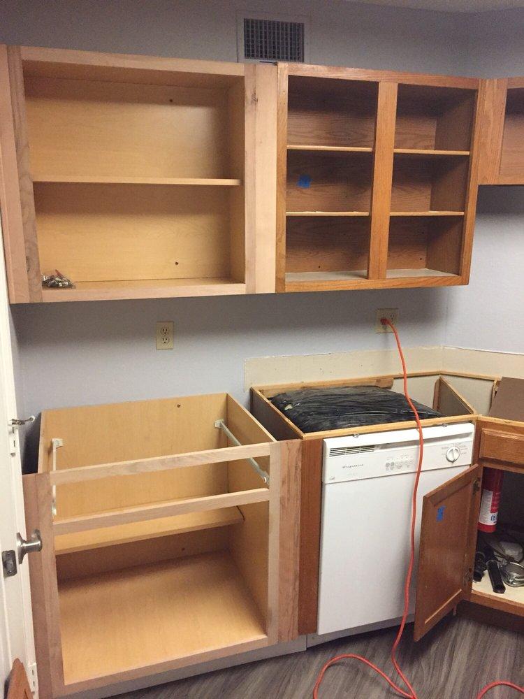 Handyman Matters of Tucson