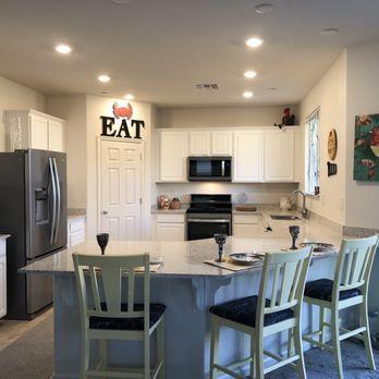 Kb Home North Bay 13 Photos Contractors 2420 Del Paso Rd