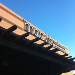 photo of macys furniture home store las vegas nv united states