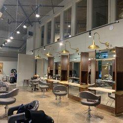 larc Salon - 46 Photos & 44 Reviews - Hair Salons - 2650 N Fitzhugh ...