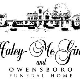 Haley Mcginnis Funeral Home