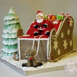 Scuole Di Cake Design Roma : Gateaux Sur Mesure Paris - Cake Design - 24 foto - Scuole ...