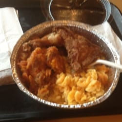 Photo Of The Country Kitchen Brooklyn Ny United States Fried En Cand