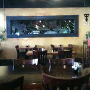 Photo Of Anna S Mexican Restaurant Lubbock Tx United States Nice Clean Dining