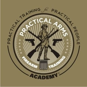 Practical Arms: 8181 Concord Mills Blvd, Concord, NC
