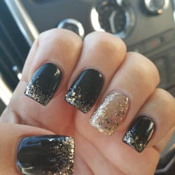 top nails thousand oaks ca
