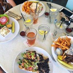 Photos for Casablanca Cafe - Yelp
