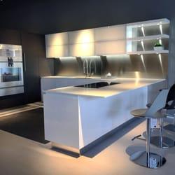 Photo Of Jesse Chicago Furniture Showroom