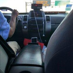 Taxi San Antonio >> San Antonio Taxis 27 Reviews Airport Shuttles 10221 Desert