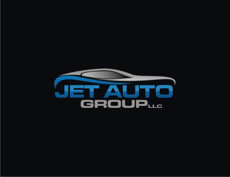 JET Auto Group