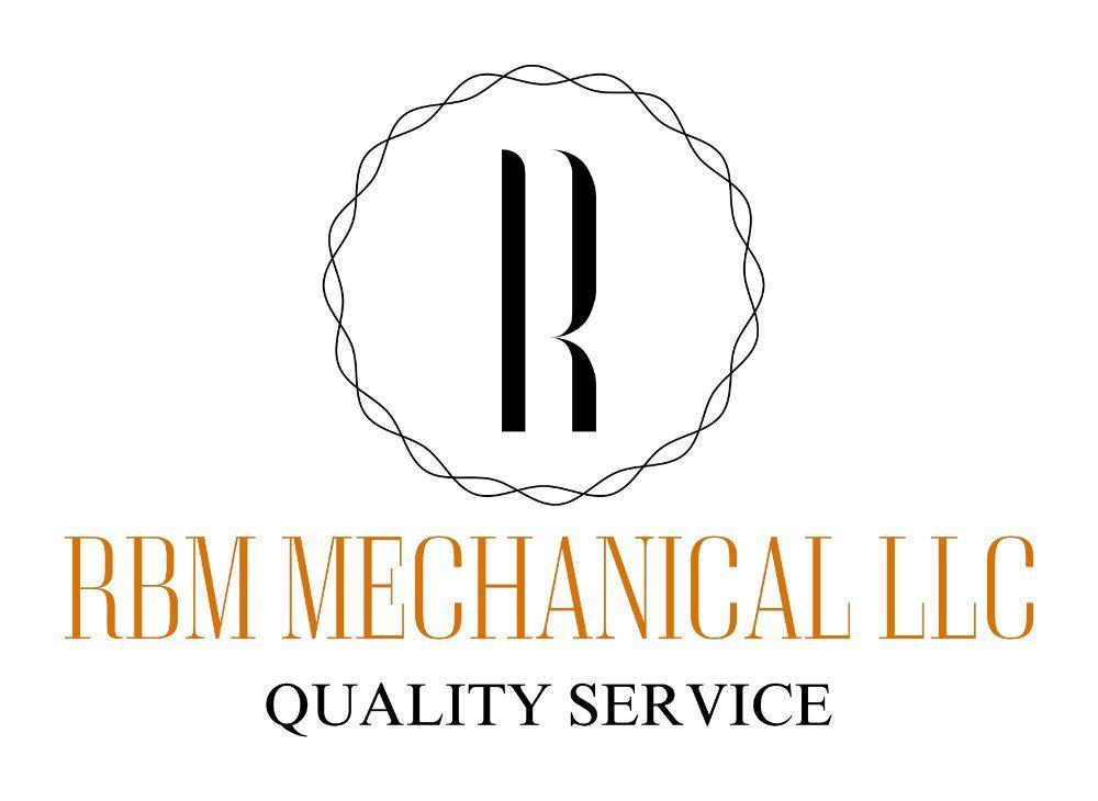 RBM Mechanical: Aurora, CO