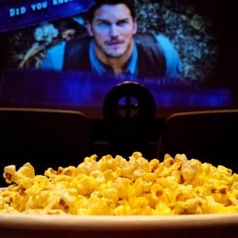 incline village cinema 23 reviews cinema 901 tahoe