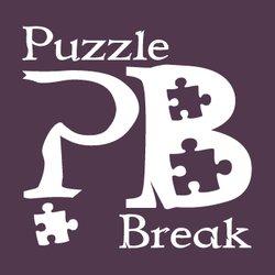 Resultado de imagen para puzzle break ma