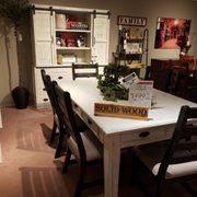Walker S Furniture Mattress 14 Photos 18 Reviews Mattresses