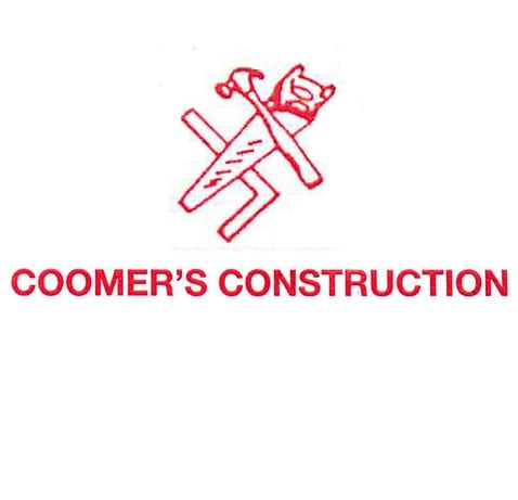 Coomers Construction: Lexington, IN