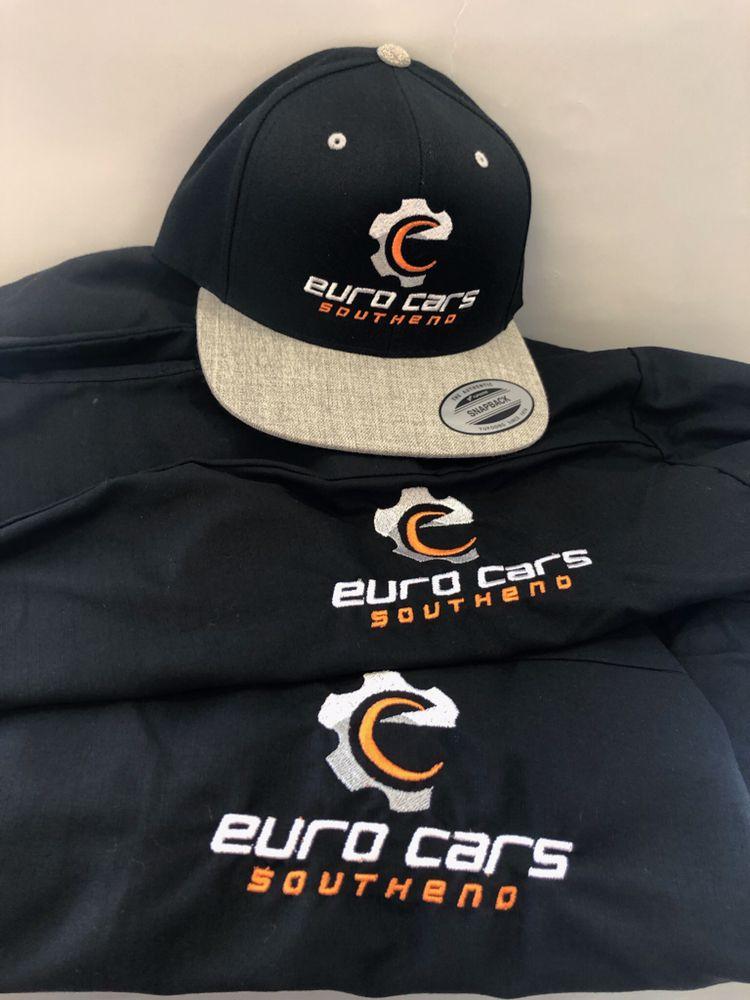 Euro Cars Southend