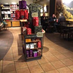 Photo Of Starbucks   Federal Way, WA, United States