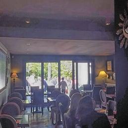 Restaurant Bondues Meilleur Des Mondes