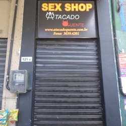 Recife sex