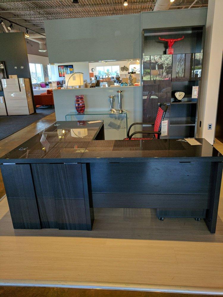 Mor Furniture Fresno: Photos For Bova Contemporary Furniture