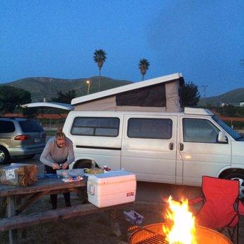 Vintage Surfari Wagons - 77 Photos & 30 Reviews - RV Rental
