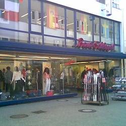 baur schlegel sporthaus sport freizeit goldschmiedstr 9 friedrichshafen baden. Black Bedroom Furniture Sets. Home Design Ideas