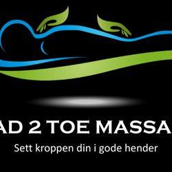 thai massasje sandvika escort service oslo