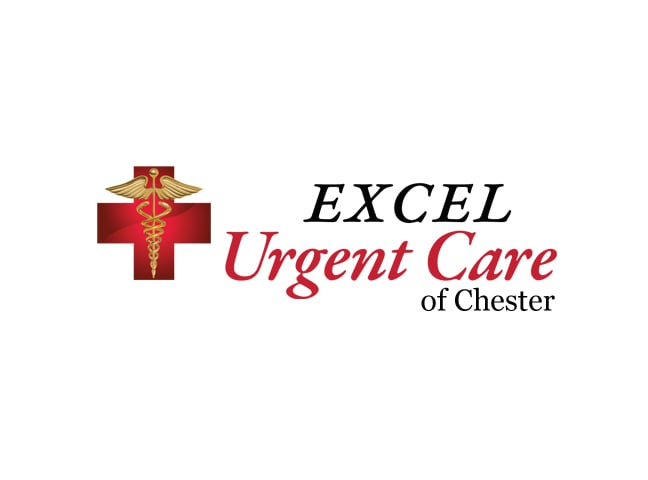 Excel Urgent Care of Chester