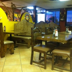Mexican Restaurants In Owosso