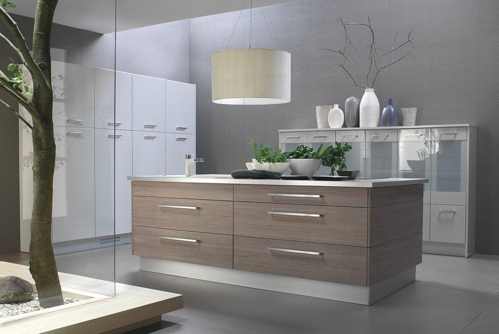 zdj cia atlas kkuchnie szczecin meble kuchenne yelp. Black Bedroom Furniture Sets. Home Design Ideas