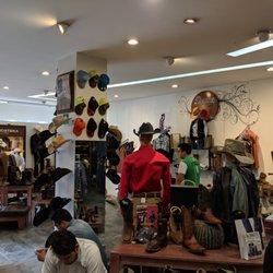 Botas Pakoy - Shoe Stores - Belisario Domínguez 3 Locs. 5, México ... 6dd5f736bf