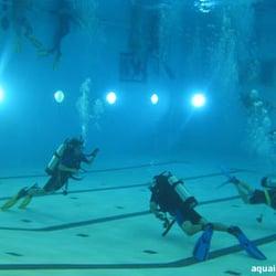 aquarius club winnipeg
