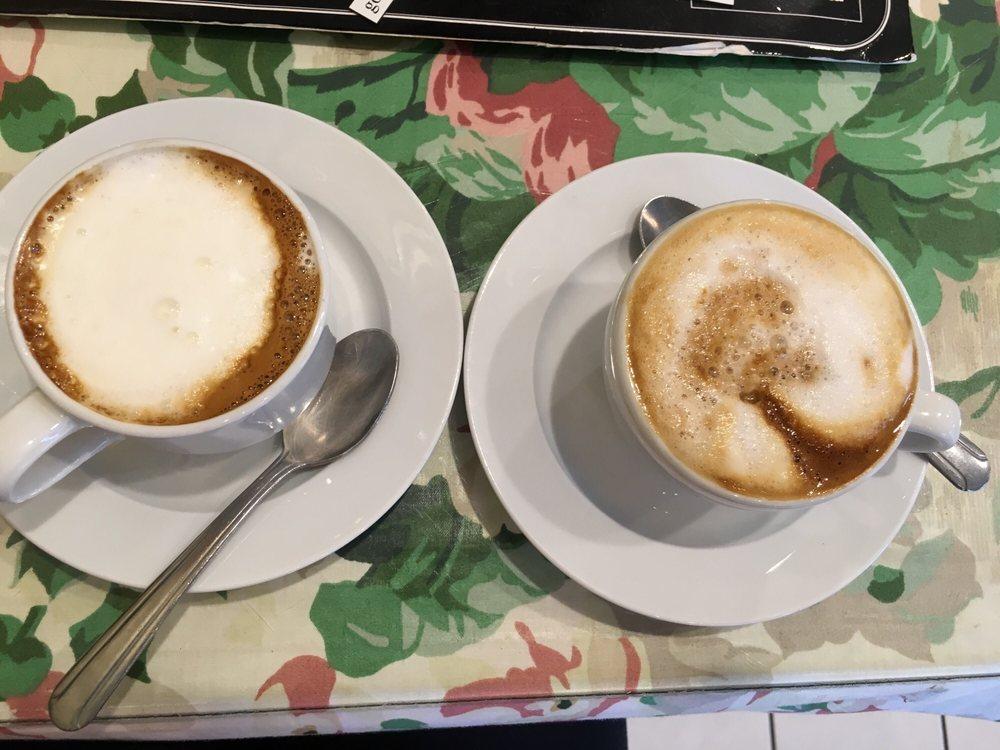 Kefa Cafe