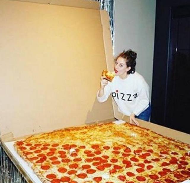 pizza taxi taormina pizzerie magazinstr 8 wahnheide colonia nordrhein westfalen. Black Bedroom Furniture Sets. Home Design Ideas