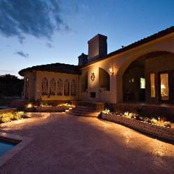 Photo Of Outdoor Lighting Perspectives Columbia South Carolina Sc United States