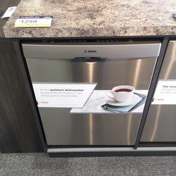 Tasco Appliances Mississauga - Appliances - 2111 Dunwin Dr., Erin ...
