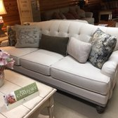 Charming Photo Of Carol House Furniture   Valley Park, MO, United States