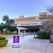 St  Vincent's Medical Center Southside - 15 Photos & 36
