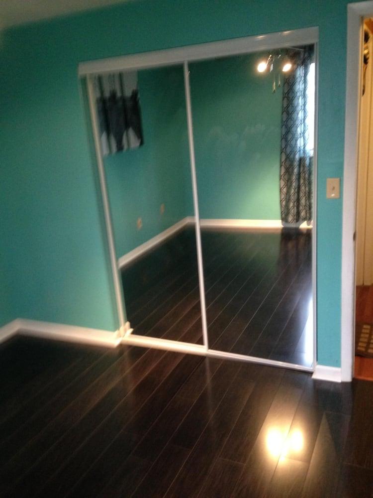 Awesome Closet Doors Sliding Installation S Home Color Ideas
