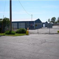 Charmant Photo Of ABC Mini Storage   Spokane Valley, WA, United States